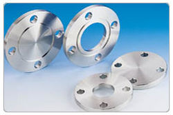 FLANGES in UAE from RIDDHI SIDDHI INTERNATIONAL