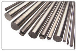 STEEL BARS in Sharjah from RIDDHI SIDDHI INTERNATIONAL