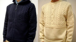 Knitwear suppliers UAE from RELIANCE TEX. TRADING L.L.C
