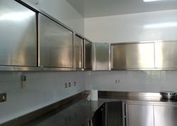 Kitchen Cabinets from QUALITY KITCHEN EQUIPMENT TRADING LLC...