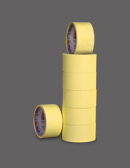 AMI MASKING TAPES (GRADE AMI HT-110) from GULF SAFETY EQUIPS TRADING LLC