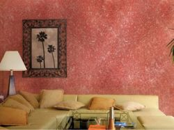 Decor painting contractor dubai uae from GRAND WELL TECHNICAL SERVICES LLC