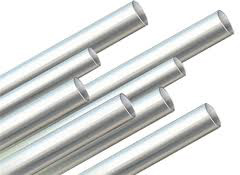 ALUMINIUM PRODUCTS IN UAE from STEEL SALES CO.