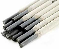 Aluminium Electrodes from SIS TECH GENERAL TRADING LLC