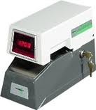 WIDMER TIME STAMP MACHINE from SIS TECH GENERAL TRADING LLC