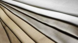 INSULATION MATERIALS COLD & HEAT from INMARCO FZC