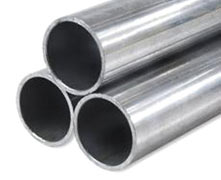 Steel Pipe in UAE from JAINEX METAL INDUSTRIES