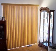 blinds from ANDONA INTERIORS LLC