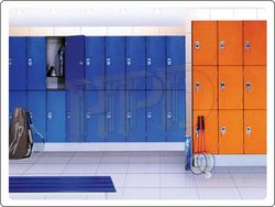 HPL Lockers from HERITAGE PALACE DECOR CONT.LLC