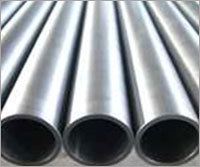 Alloy Steel Tube from GREAT STEEL & METALS