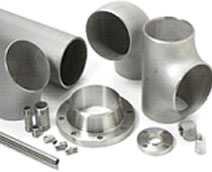 Buttweld Fittings in Saudi from CHAMAN METAL & ENGINEERING CO.