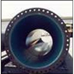 carbon steel fabricated pipe  from NUMAX STEELS