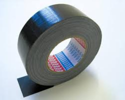 GAFFER TAPE from SIS TECH GENERAL TRADING LLC