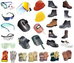 Safety Product suppliers UAE from MMT TRADING LLC