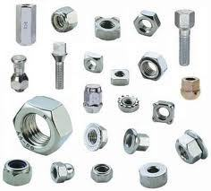 G I Nut from GULF SAFETY EQUIPS TRADING LLC