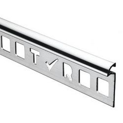 Tile Trim 8MM from GULF SAFETY EQUIPS TRADING LLC