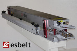 Esbelt press : Tramission Belt from PRINTECH MIDDLE EAST LLC