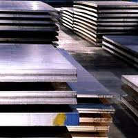 Carbon Steel Sheets  from UDAY STEEL & ENGG. CO.