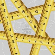 MEASURING TAPES from EXCEL TRADING COMPANY - L L C
