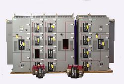 SWITCHGEARS from GLOBAL MACHINERY & INDUSTRIAL SOLUTION L.L.C