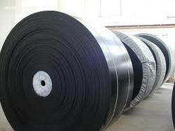 CONVEYOR BELT SUPPLIERS from GLOBAL MACHINERY & INDUSTRIAL SOLUTIONS L.L.C