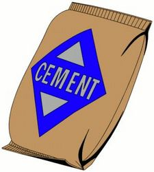 CEMENT MERCHANTS from FALCON TRADERS