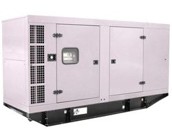 GENERATOR SUPPLIERS IN UAE from AL SERKAL GROUP LLC