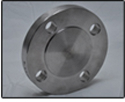 Flanges from NEO IMPEX STAINLESS PVT. LTD.