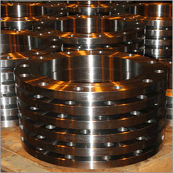 Alloy Steel Flanges Manufacturers from TIMES STEELS