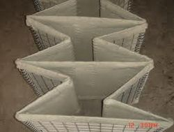 Hesco High Security Defense Blast Wall Bastions, Army Military Gabions, Military Bunker Bastions HESCO Hesco Barriers Suppliers, Contractors, Dealers, Exporters, Fabricators, Manufacturers in Dubai, UAE, Middle East, Yemen, Jordan, Algeria, Iraq, Egypt, K from CHAMPIONS ENERGY, FENCE FENCING SUPPLIERS UAE, WWW.CHAMPIONS123.COM