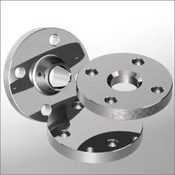 A182 Gr. F304 FLANGE  from JAINEX METAL INDUSTRIES