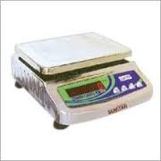 EAGLE JEWEL SEREIS PRECISION WEIGHING SCALE from SIS TECH GENERAL TRADING LLC