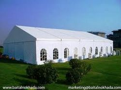 TENTS MANUFACTURER FOR EXPORT G.C.C.,AFRICA . from AL BAIT AL MALAKI TENTS & SHADES. +971553866226