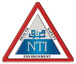 Health, Safety and Environmental (HSE) Training  from NATIONAL TRAINING INSTITUTE LLC