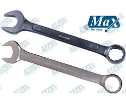 Combination Spanner in Dubai from A ONE TOOLS TRADING LLC