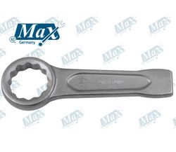 Ring Slogging Spanner UAE from A ONE TOOLS TRADING LLC