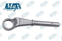 Ring Wrench UAE from A ONE TOOLS TRADING LLC