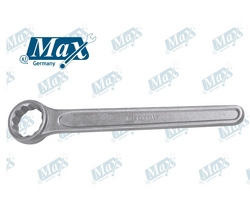 Single End Wrench Box UAE from A ONE TOOLS TRADING LLC