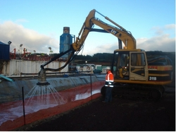 WATER JETTING ATTACHMENT from ACE CENTRO ENTERPRISES