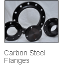 Carbon Steel Flanges from NEO IMPEX STAINLESS PVT. LTD.