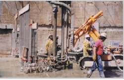 REGROUTING PUMP from ACE CENTRO ENTERPRISES