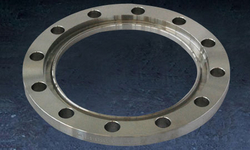 DIN 1.4401 Flanges from VARDHAMAN ENGINEERING CORPORATION