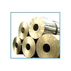 Hastelloy Sheets and Plates from BHAVIK STEEL INDUSTRIES