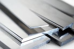 Aluminium Flats from STEEL MART