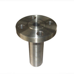 Stainless Steel 304L B16.5 Flanges from KALIKUND STEEL & ENGG. CO.