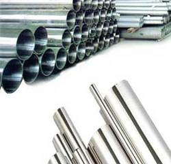 STAINLESS STEEL STOCKISTS from KALIKUND STEEL & ENGG. CO.
