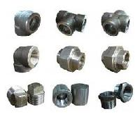 STEEL MANUFACTURERS from KALIKUND STEEL & ENGG. CO.