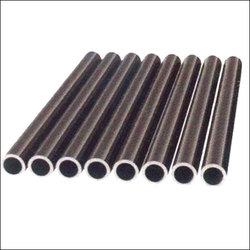 CARBON & ALLOY STEEL TUBES in dubai from KALIKUND STEEL & ENGG. CO.