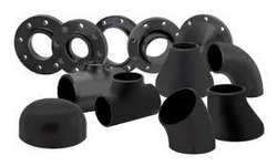 High Pressure Fittings from KALIKUND STEEL & ENGG. CO.