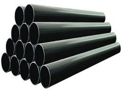 ALLOY STEEL TUBE from KALIKUND STEEL & ENGG. CO.